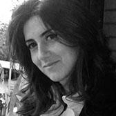 Daniela Bragabnolo