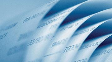consulenza-fiscale1
